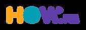 howfm_logo_pos_rgb.png