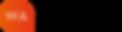 WA-logo-export-06.png