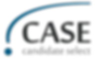 CASE_Logo_small_transparent.png