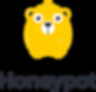 Honeypot_Logo.png