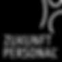 ZP_Logo_rgb_sw.png