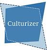 culturizer_logo_rgb_color.png