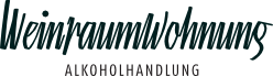 alkoholhandlung_logo.png