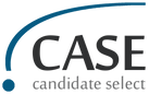CASE_Logo_300x188.png