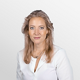 Frederike_Rohr.max-500x500.png