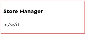 Button Store Manager.PNG