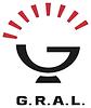 GRAL_kelch_RGB.png