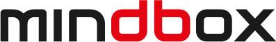 logo_db_mindbox.png