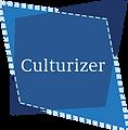 Culturizer_Logo_auf_blau_RZ.png