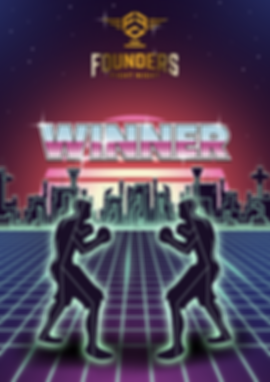 poster_founders - png.png