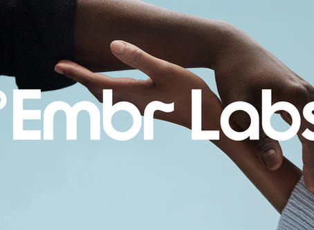 Embr Labs