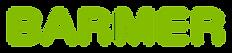 BARMER_Logo.svg.png