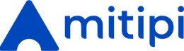 Mitipi Logo.png