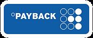 Payback_Logo.svg.png