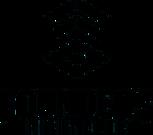 ffc_logo-TRANSPAREN-hires.png