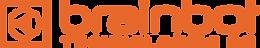 brainbot logo.png