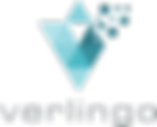 verlingo_Logo_Standard.PNG