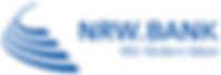 NRW-Bank-Logo.svg.png