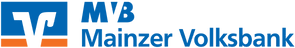 MVB-Logo_Standard_VR-links.png