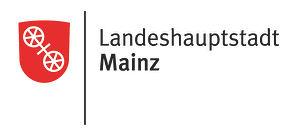 Mainz.Logo.4c.jpg