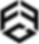 ffc_icon-hires_TRANSPARENT.png