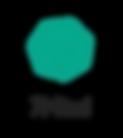 7mind_logo_2017_Varianten_1.png