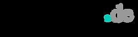 Logo_1_Merkurist_standard_pos_RGB_72dpi.