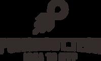 PunchOut Tech - Transparent (PNG).png