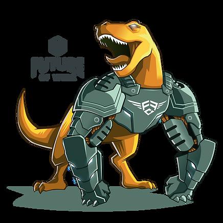 RoboSaur-Final Transparent.png