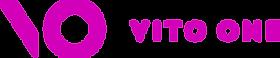 7dafe0399502-vitoone_rz_170310_logo_pink