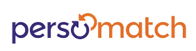 logo_persomatch_transparent_2.png