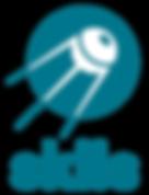 190111_SKILLS_Corporate_Design_Logo_skll