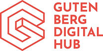 GDH_Logo_mit_Wortmarke_CMYK.jpg