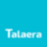 Talaera Logo Large.png