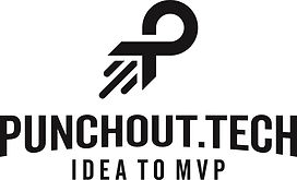 PunchOut Tech (JPG).jpg