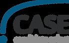 Case_Logo_large.png