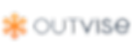Outvise-Logo-220x90.png
