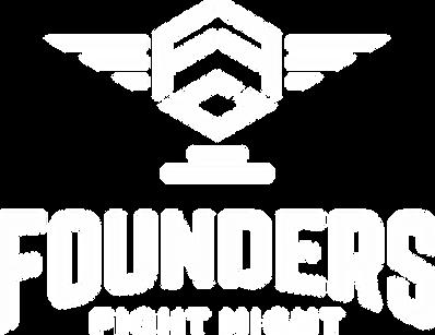 foundersfightnight_white_transparent.png