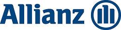 allianz_logo_farbe_1920x1080.jpg
