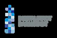 Icon_234x156px_Retina_V2-300x200.png