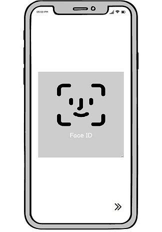 easylife - wireframes_Seite_01_Bild_0001