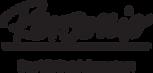 Logo_transparent_claim.png