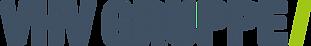 VHV_Gruppe_logo.svg.png
