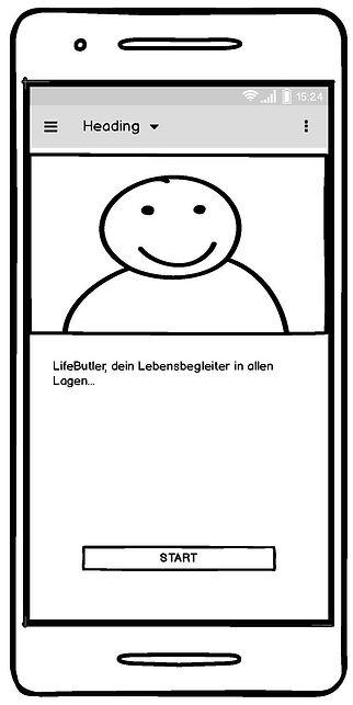 LifeButler_Prototyp_v1_Seite_1.jpg