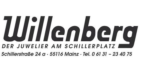 Logo_Willenberg_2.jpg
