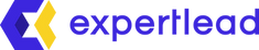 expertlead_logo_coloured_RGB__1_.png