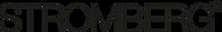 stromberg logo.png