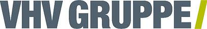 Logo_VHV_Gruppe_klein.jpg