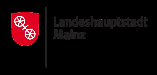 Mainz_logo_standard.png