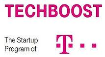 Logo_TECHBOOST_EN.jpg